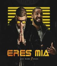 Bad Bunny Ft Drake - M�a