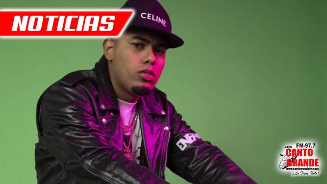 MYKE TOWERS  RECIBE TRES NOMINACIONES A LOS LATIN AMERICAN MUSIC AWARDS